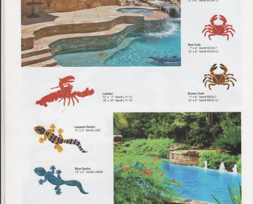 Pool_accents (5)