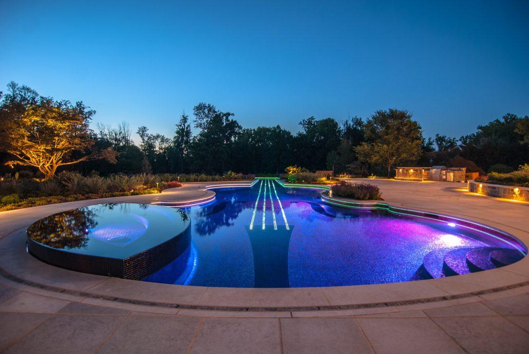 Gallery Atlantis Custom Pools Spas El Paso